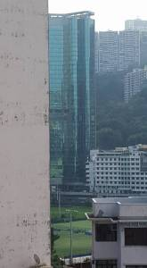 HK Sanatorium Hospital