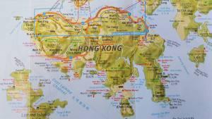 hong-kong-island-map1
