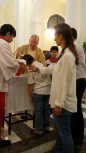 Aiden Bapt 2