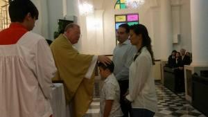 Aiden Bapt 3