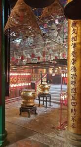 Buddhist scenes 3