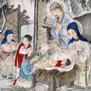 chinesechristmasnativity_0171