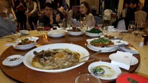 Mandarin Celebration 3