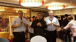 Mandarin Celebration 4