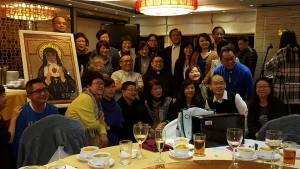 Mandarin Celebration 5