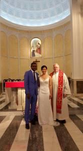 Bakalag wedding 2