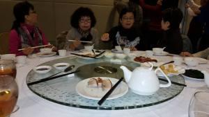 Last Banquet1