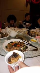 Last Banquet4