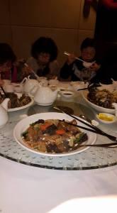 Last Banquet5
