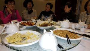 Last Banquet7