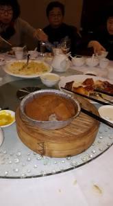 Last Banquet8